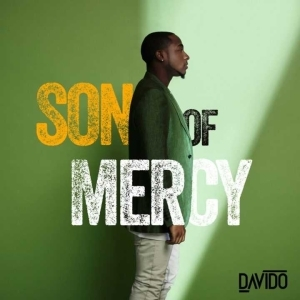 Son Of Mercy BY Davido